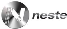Logo http://e.neste.ro